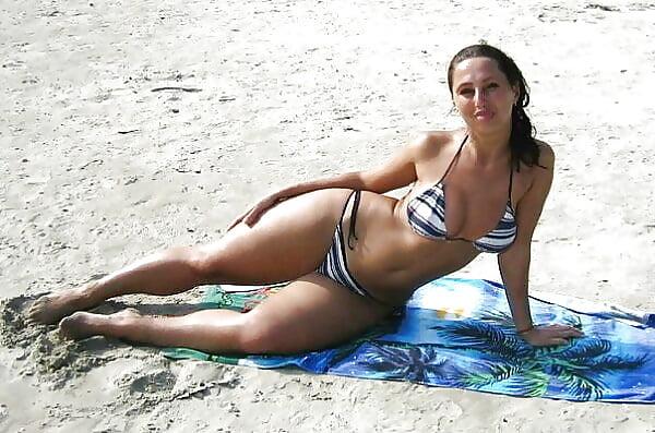 See and Save As perfect ass marina berezina porn pict