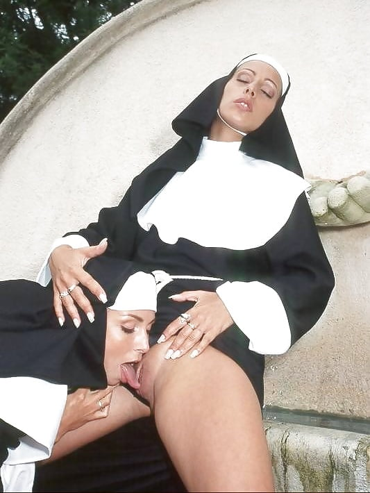 Anal religion sexy1foryou - 3 part 4