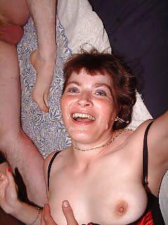 Porn party images-8310