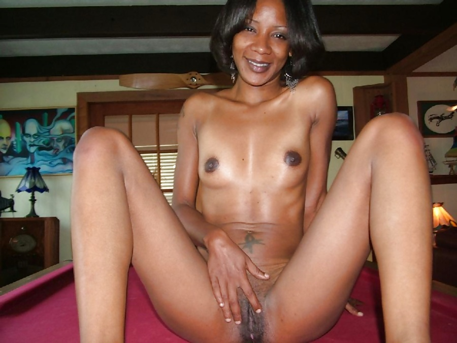 Amateur black wives, hairy pussy, ebony ex