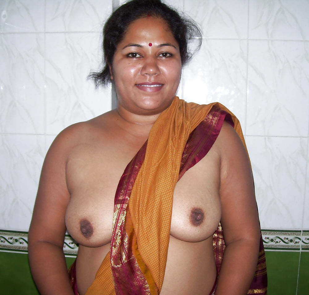 old-woman-boobs-nude-mallu
