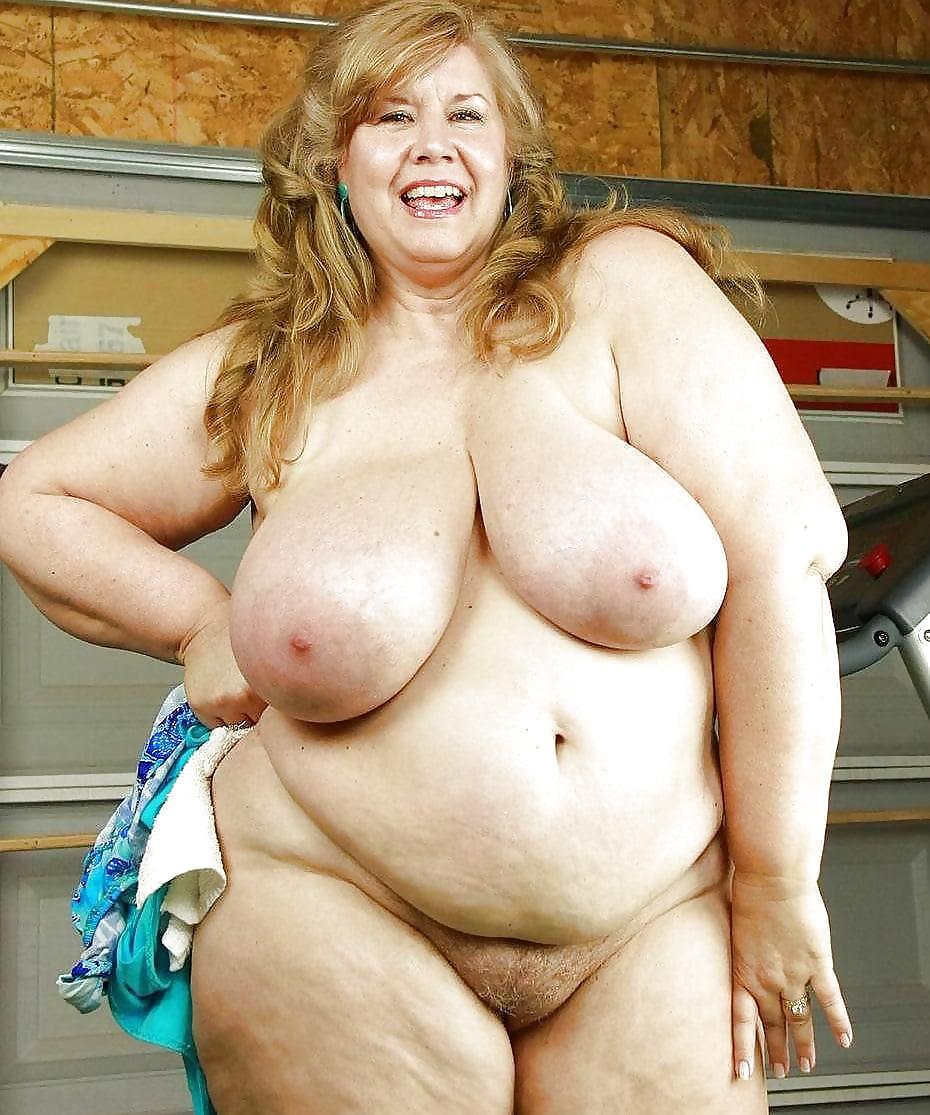 Цыганкой бабы толстые секси