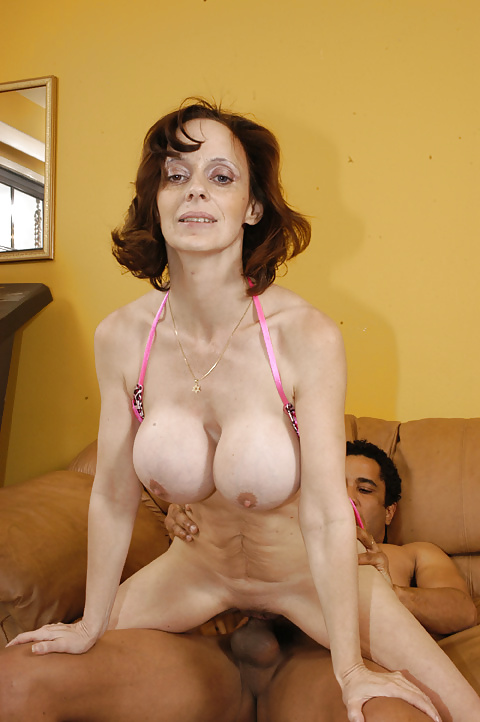 Hot moms fake boobs pictures xxx