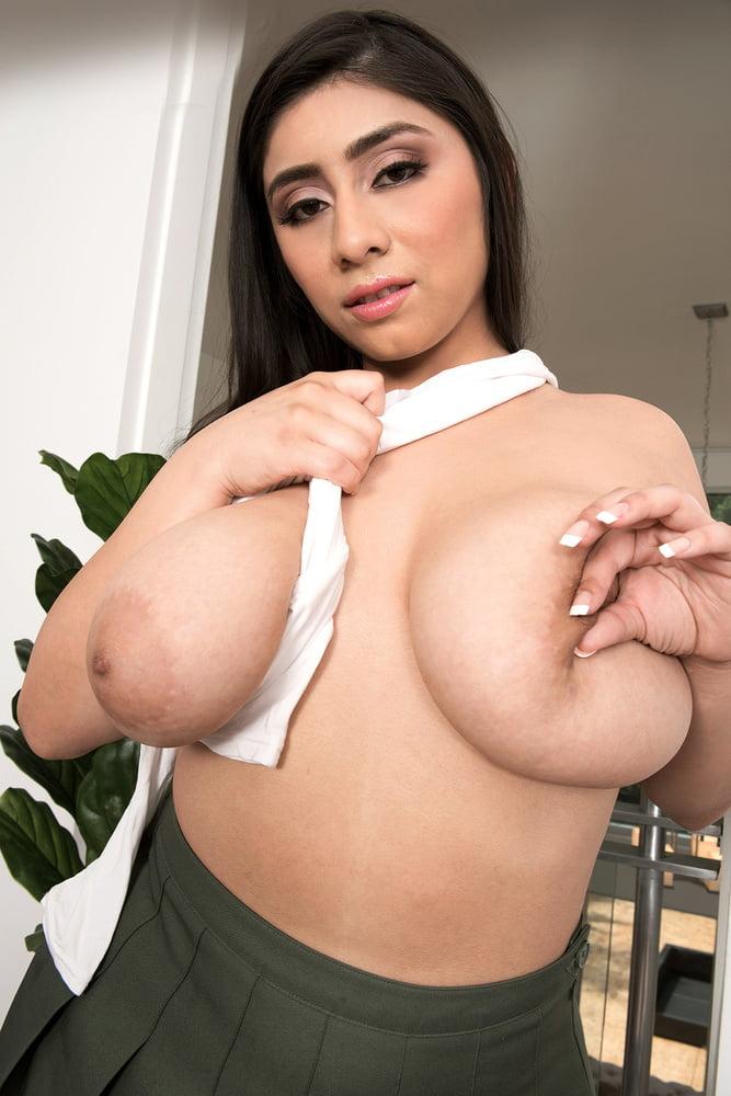 Improve sagging breast