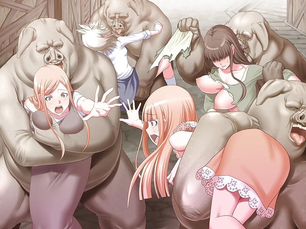 anime-hentai-kingdom-slut-nude-vergin-girl