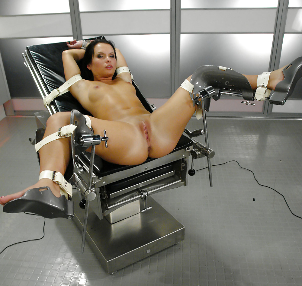 medical-device-sex-fetish-gang-bang-stacy