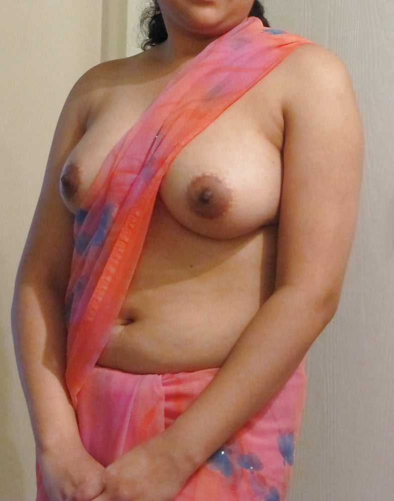 Nude Strip
