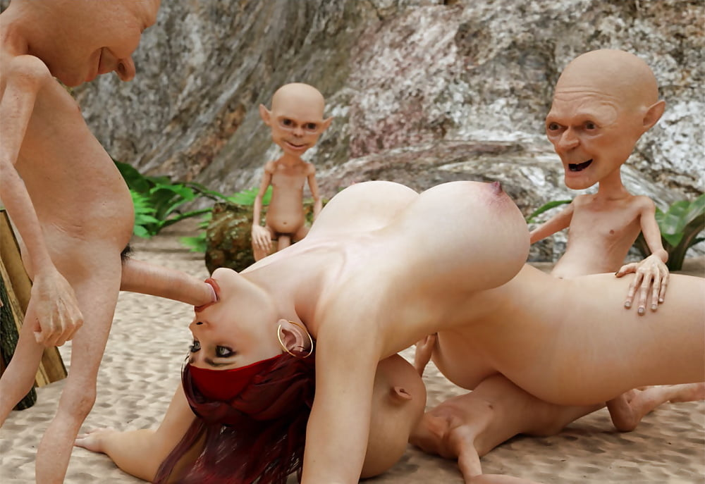 Nude ameature threesome pictures