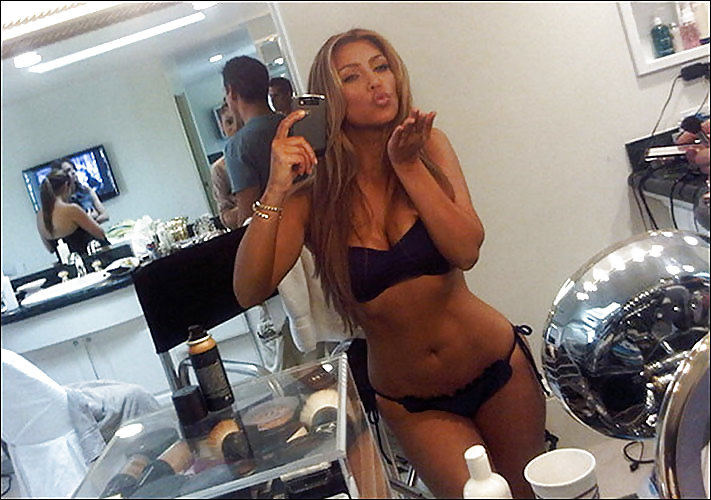 Kim kardashian j ray sex tape-7942