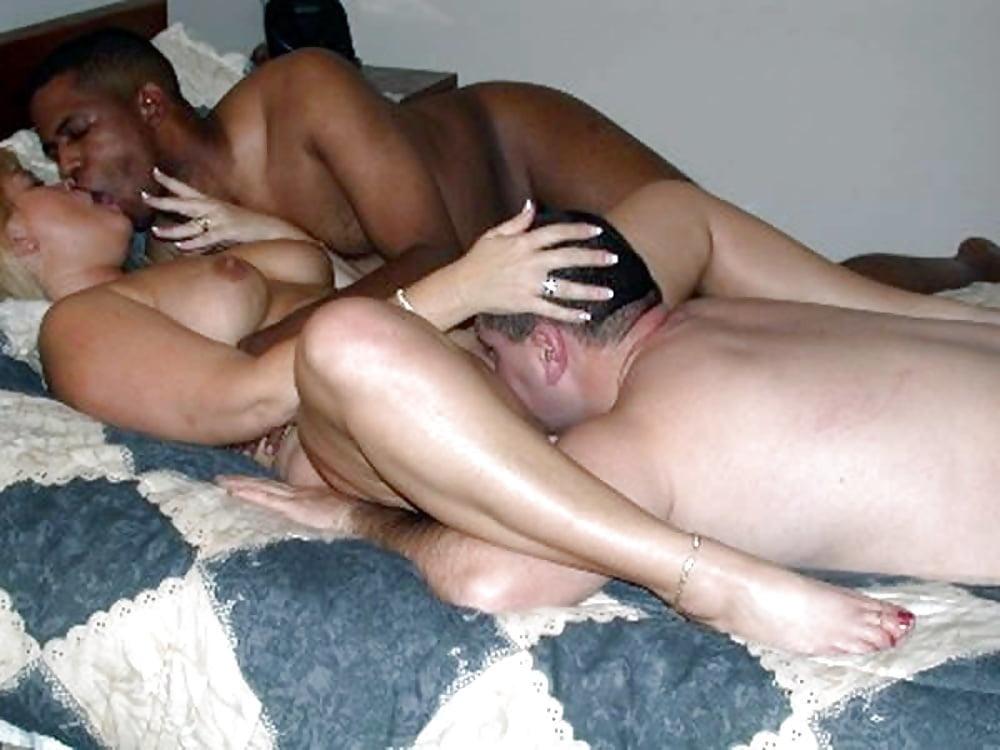 Cuckold Lesbian Humiliation