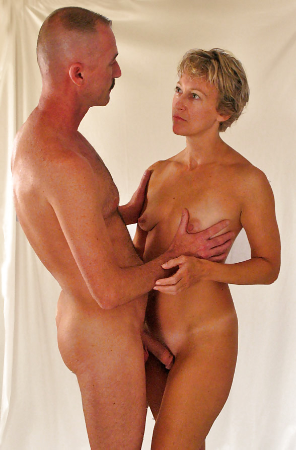 Old young couples swap free sex pics