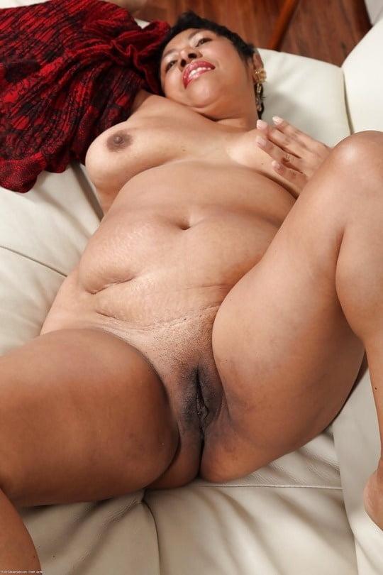 Latina granny nude pics, granny porn photos