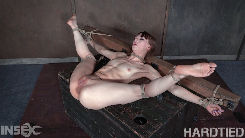 Skinny whipping free sex pics
