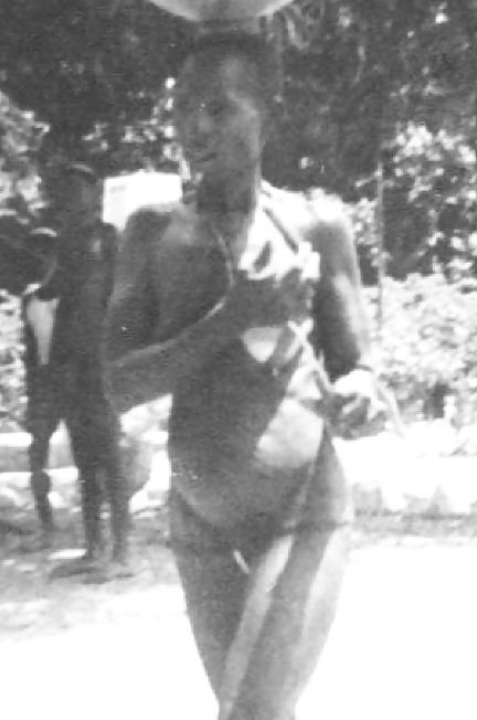 Nudist colony pictures
