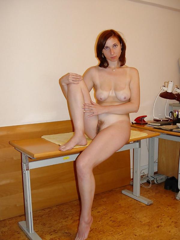 Celeb Nude Pornoy Secretary Pics
