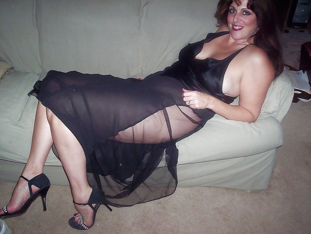 Swinging liisa
