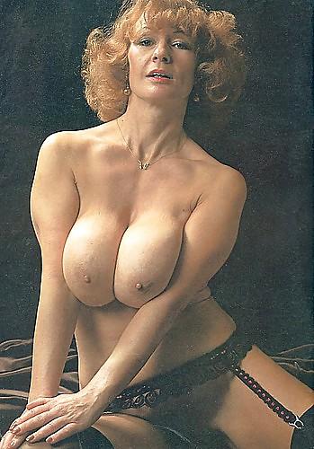granny videos erotic Naked