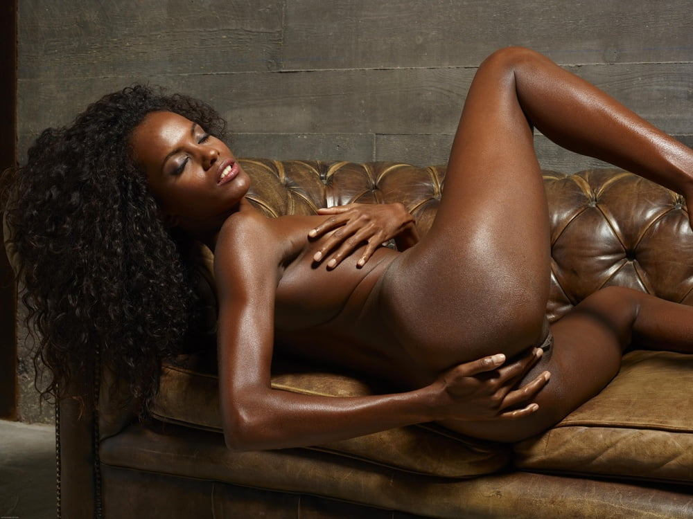 Fucking Black American Nude Girls Photo