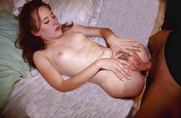 Секс с безрукими женщинами, порно садо-мазо лесби порно писсинг