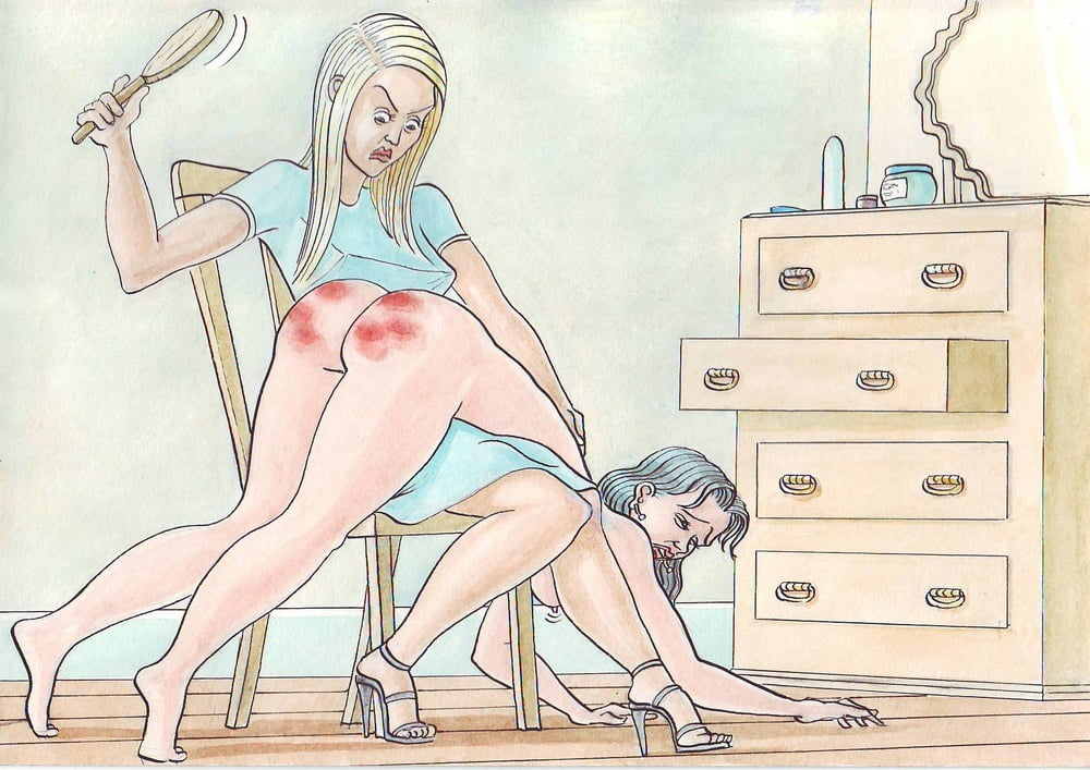Republicans fantasize about swinging and democrats about spanking