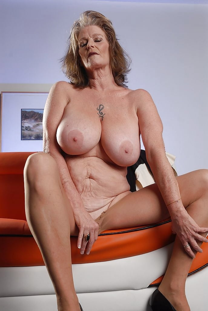 older-actress-nude-female-porn-free