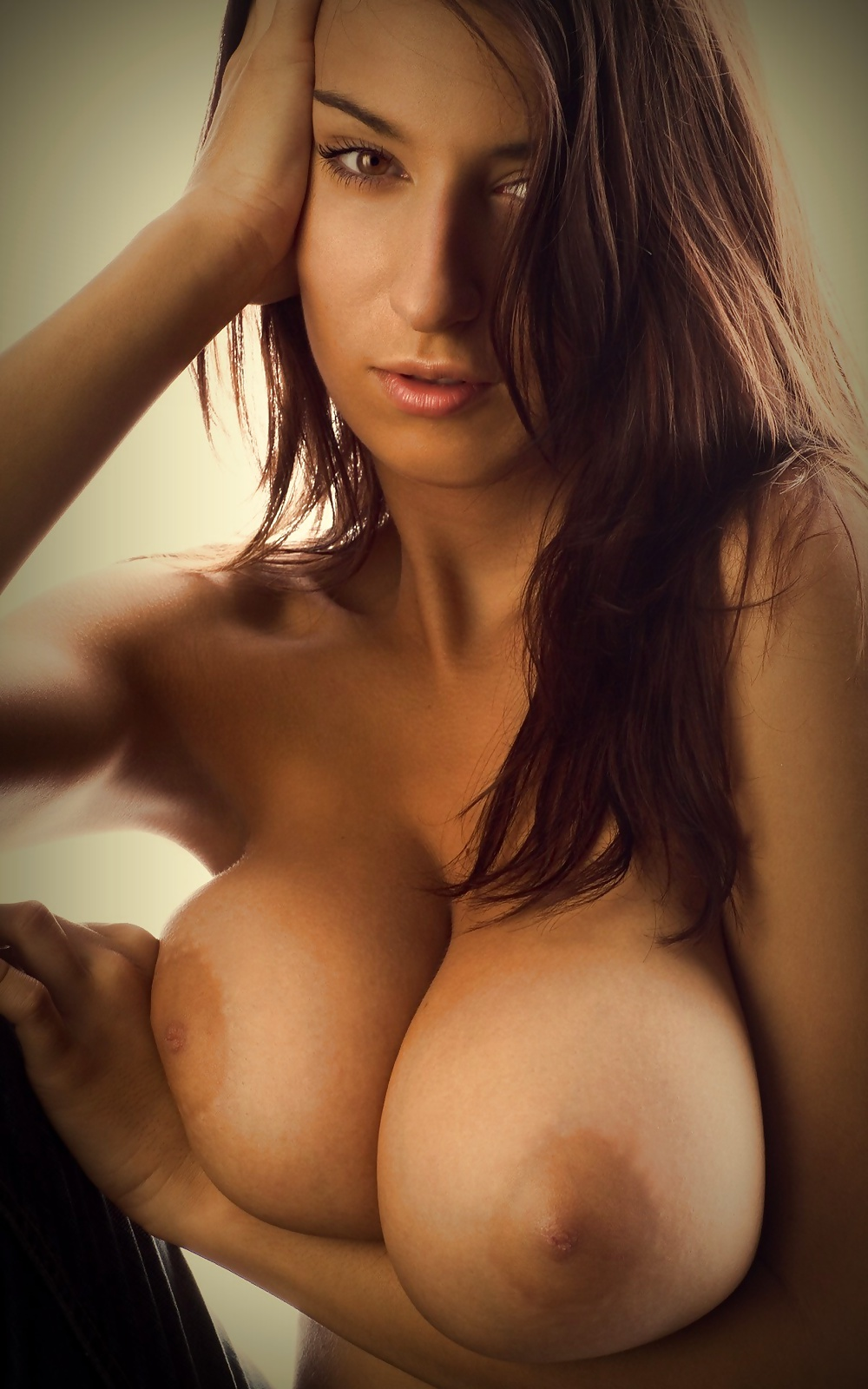 Big Tits Breasts
