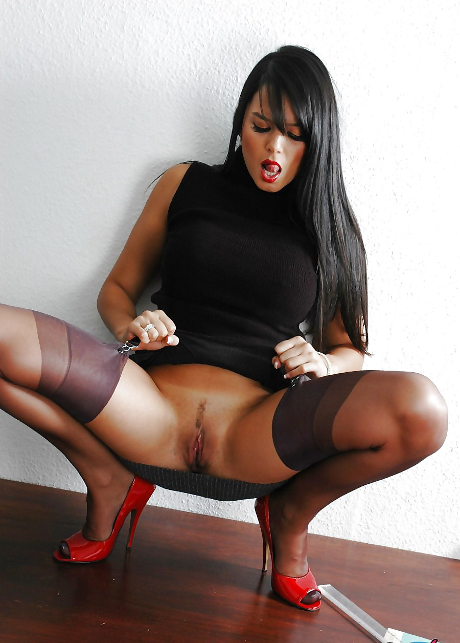 Tdi latina pantyhose porn sites woman orgasm