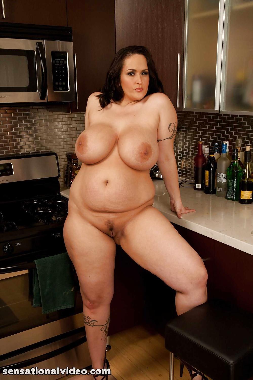 Carmella bing bbw pics