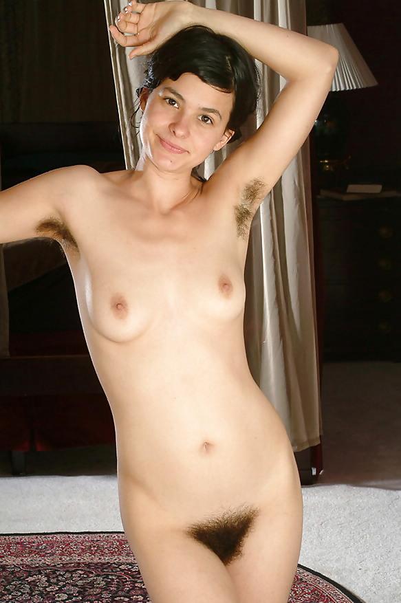 Nude girls armpit pics — photo 5