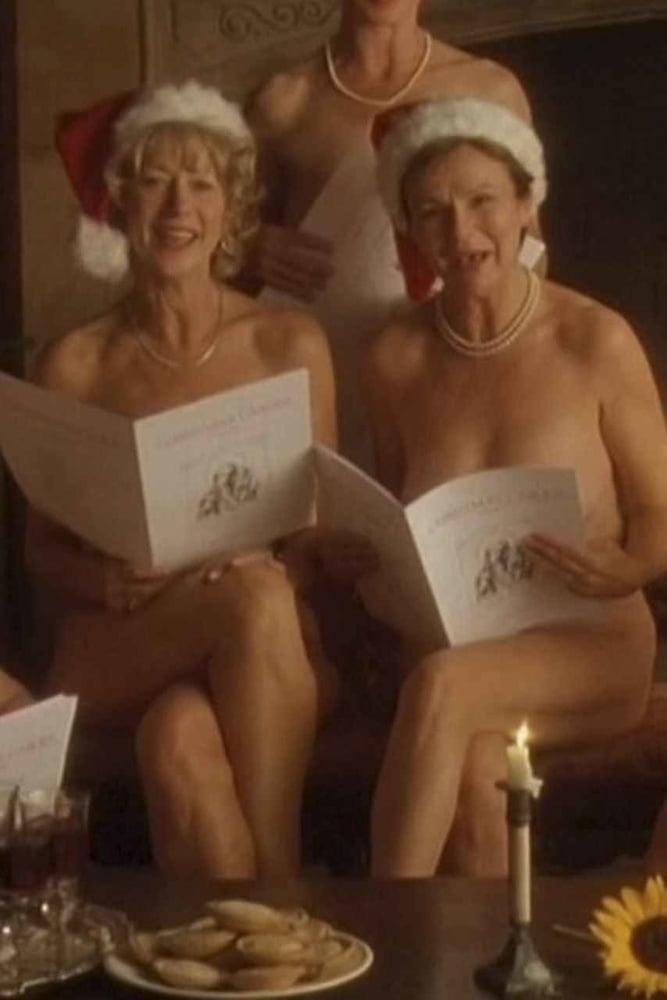 helen-mirren-naked-calendar-girls-girls-teach-sex-dvds