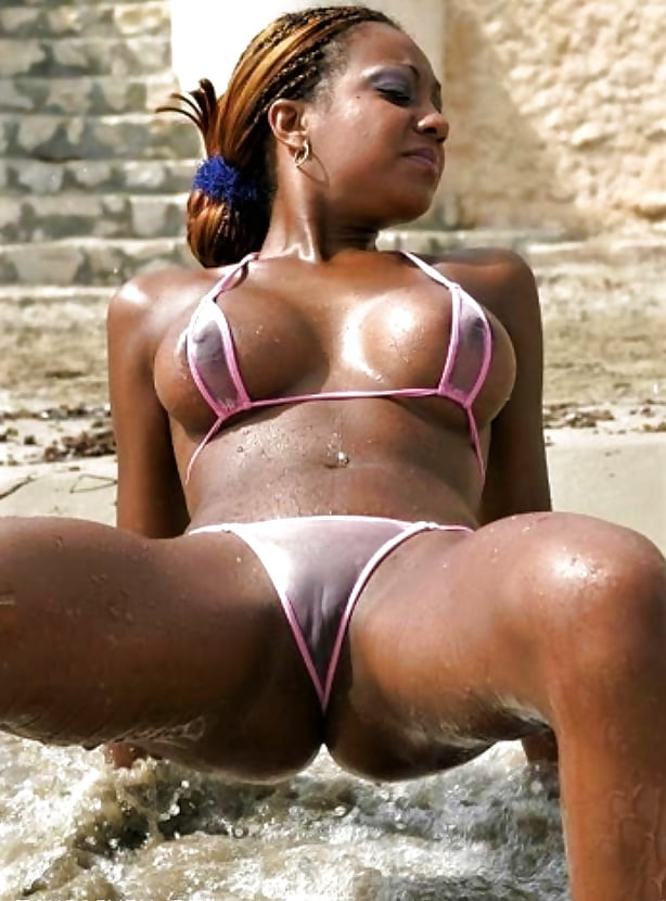 Young ebony girls sexy ebony girls photos and images