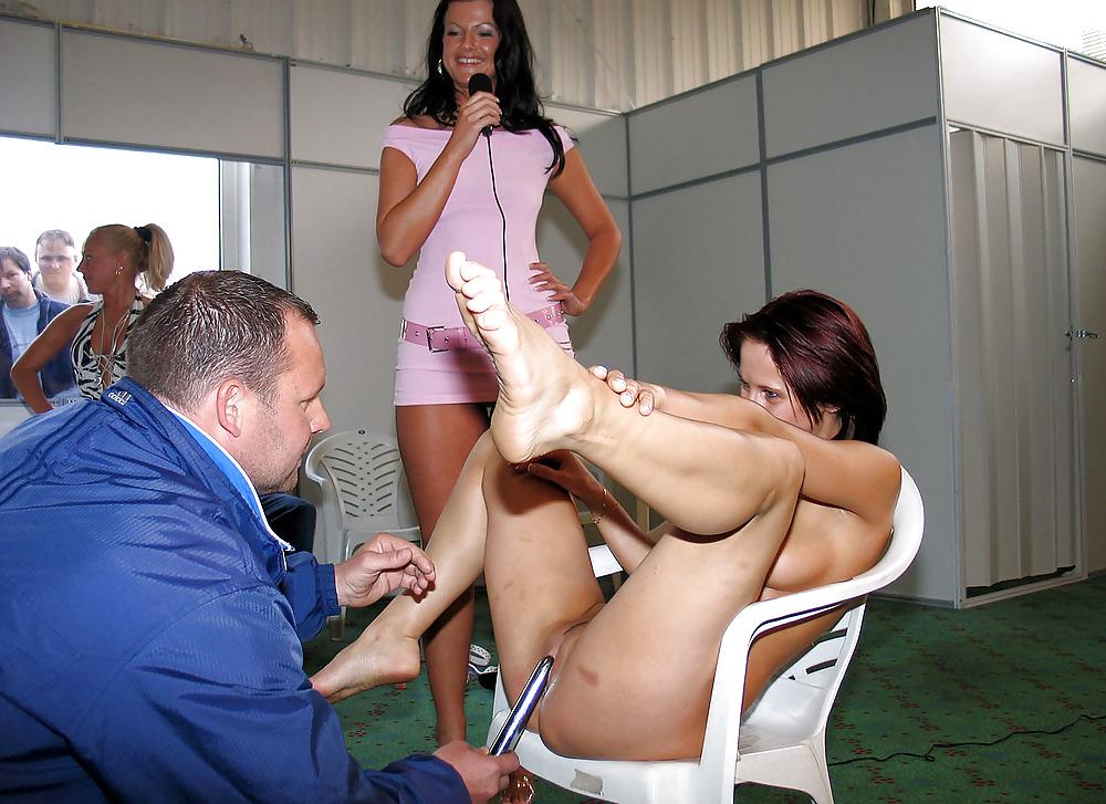 Xxx sex shows, dream kelly having sex pics