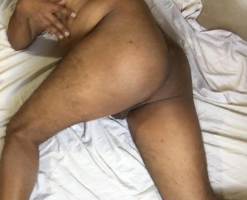 Gay desi indian-5472