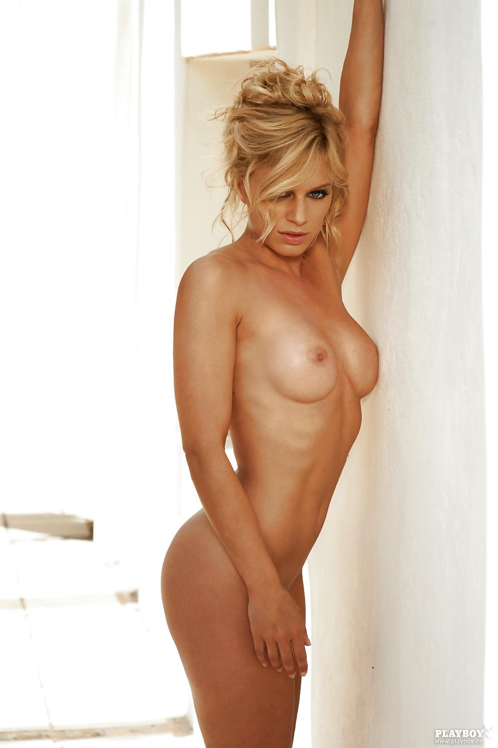 Playboy naked german, slutty horny cheerleaders
