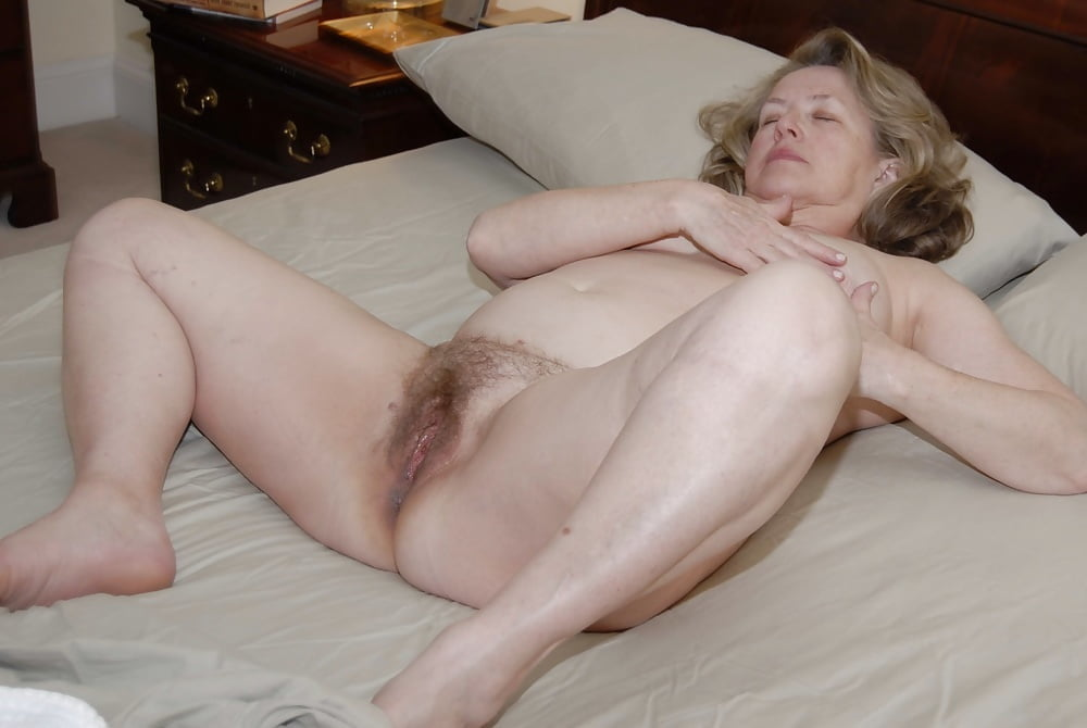 See And Save As Very Older Grandma Naked Porn Pict