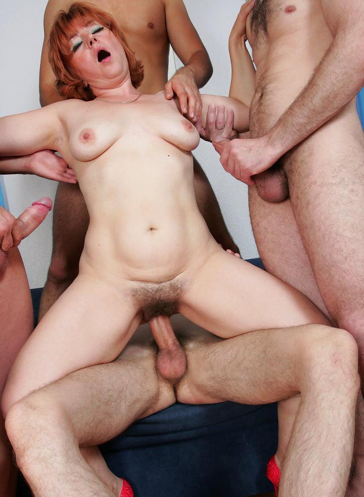 Girls Muschisaft Extrem Partysex