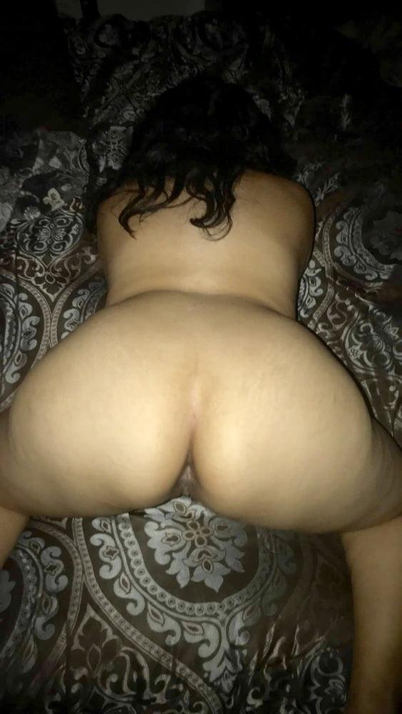 Homemade couples masturbation amateur pov porn videos