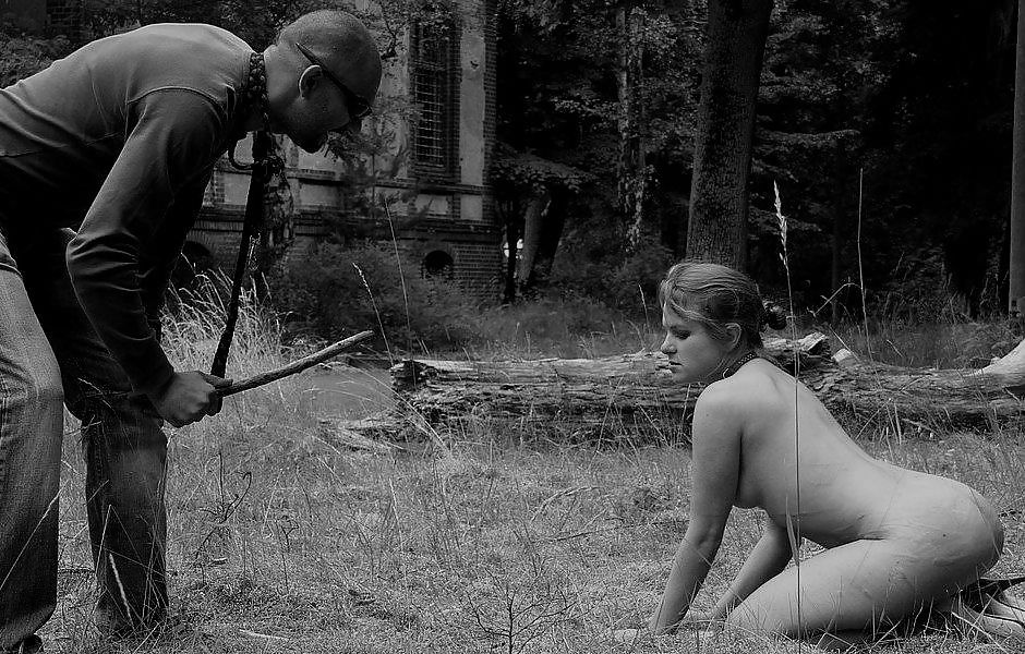 Wallis Currie Wood Naked Nude Fakes