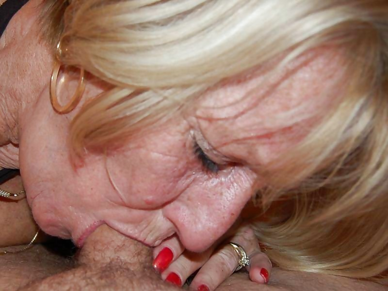 Old ladies deep throat porn clips