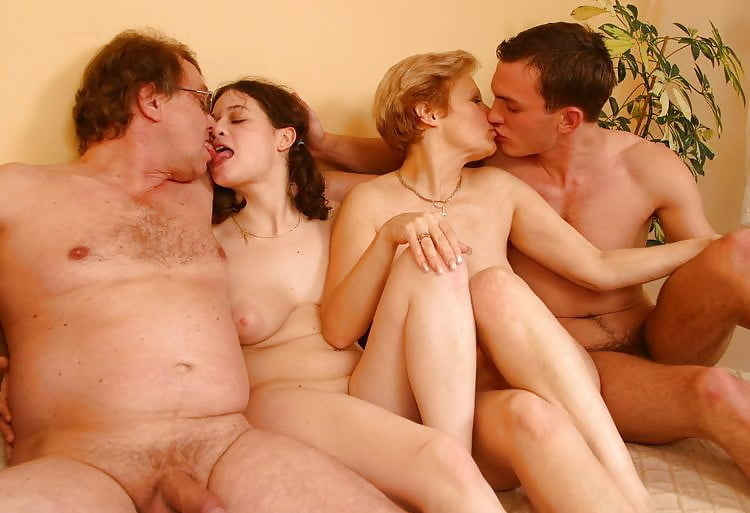 Xnxx Russian Students Staged An Orgy In The Woods Watch Free Xxx Photo