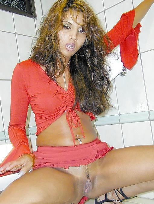 Anjali kara hot pics