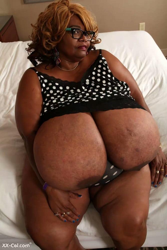 Get norma stitz nipples taste so good porno for free