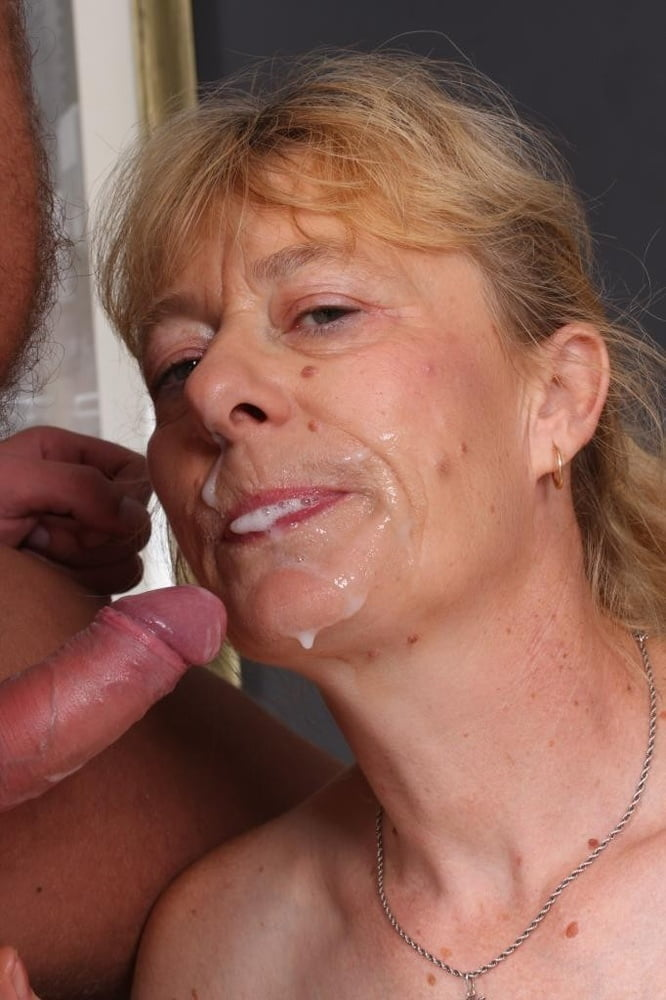 granny-facial-shots-female-naked-with-pussy-pump
