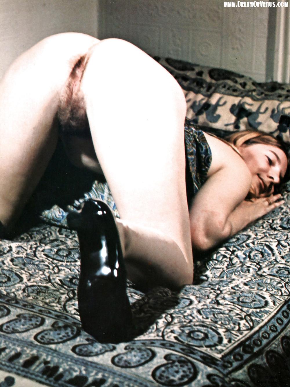 Star wars sex slave women naked