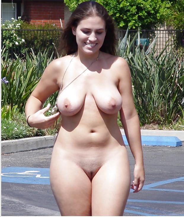 Stars Nude Outdoors Tumblr Scenes