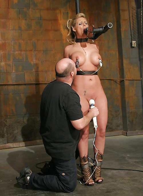 Porn image hardcore actress