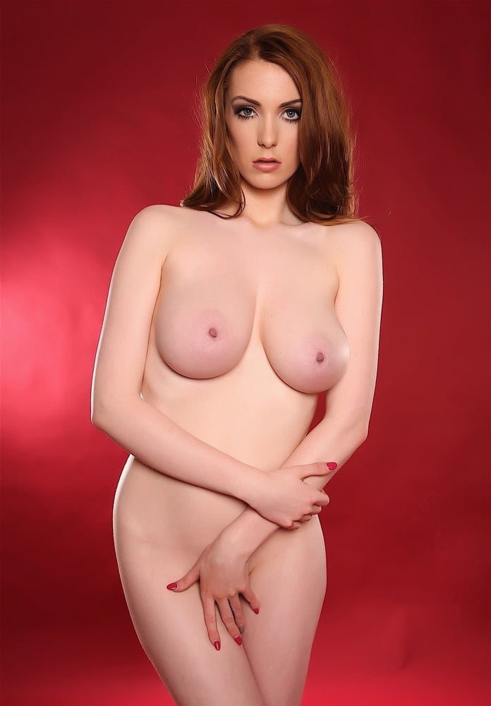 Big boobs video naked-2507
