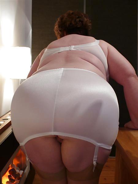 bbw-in-vanity-fair-panties-fuck-my-girlfriend-please