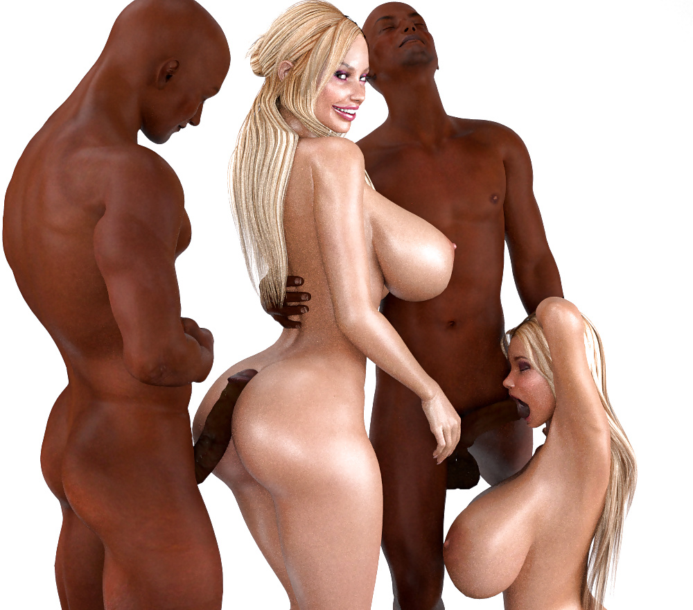 Adult animations for msn