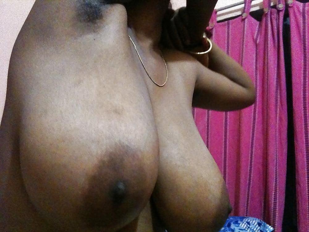 Free Big Tits Indian Aunty Pussy